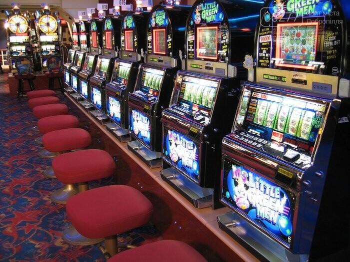 как вывести деньги с казино 888 на карту