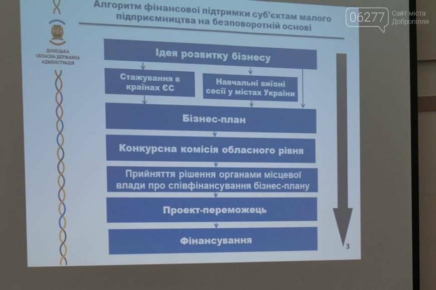 """В Донецкой области будут """"выращивать"""" куркулей, фото-1"""