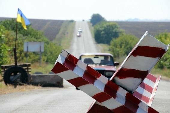В Донецкой области 5 фактов изъятия оружия, 22 задержанных по подозрению в причастности к боевикам, фото-2