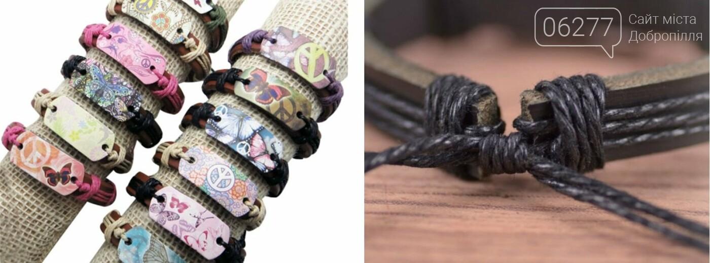 Невидимый наушник, робот, световой меч и другие оригинальные идеи для подарка., фото-12