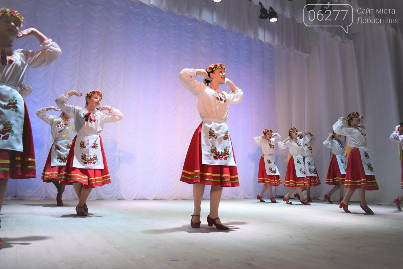 В Центре культуры и досуга Белозёрского прошла презентация зрительного зала, фото-3
