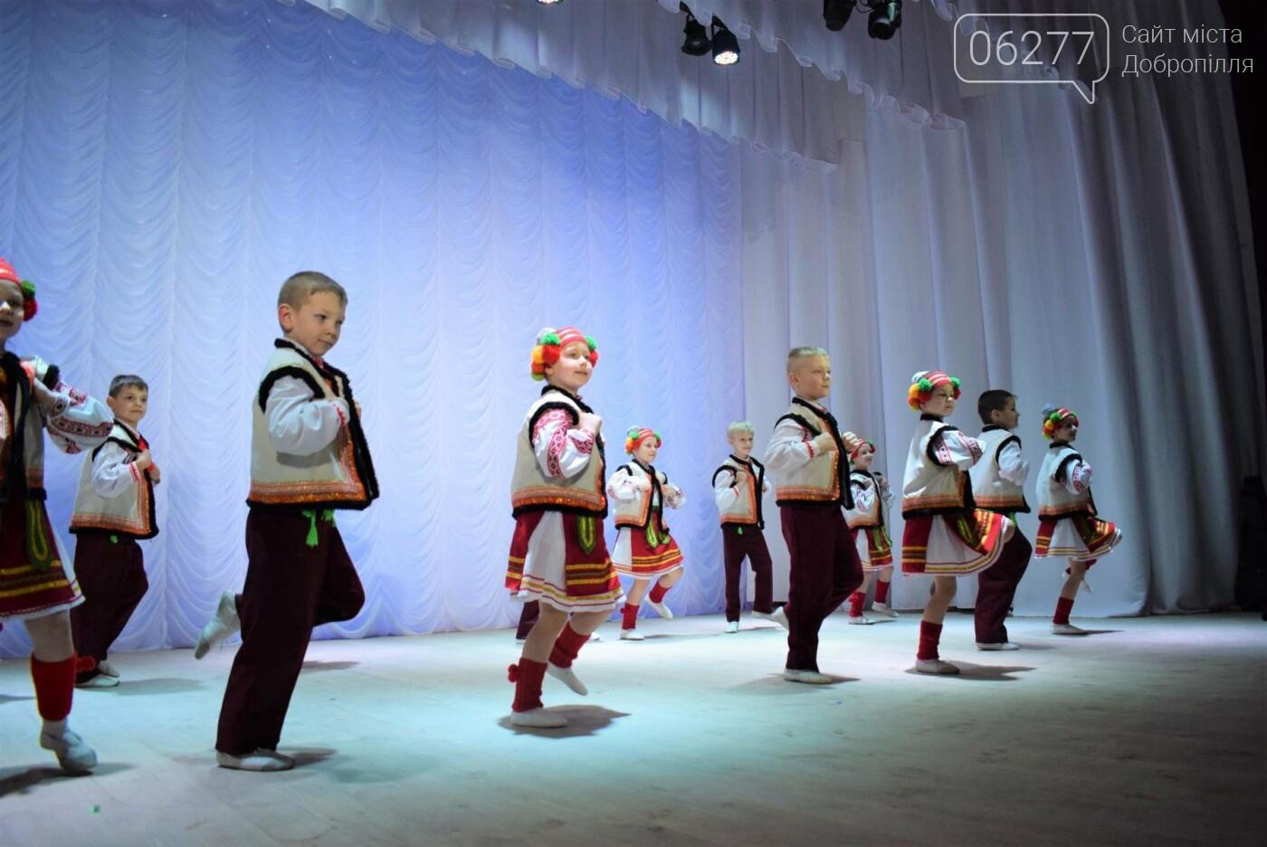 В Центре культуры и досуга Белозёрского прошла презентация зрительного зала, фото-1