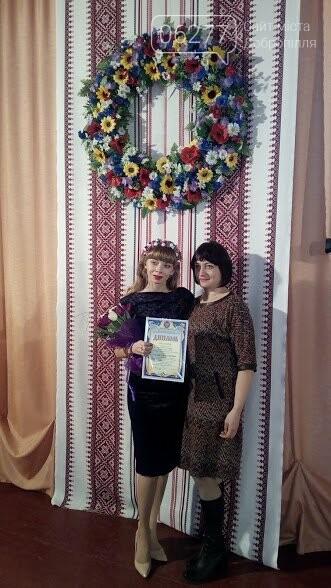 Освітяни Добропілля в числі переможців  ІІ (обласного) туру Всеукраїнського конкурсу «Учитель року - 2018», фото-4