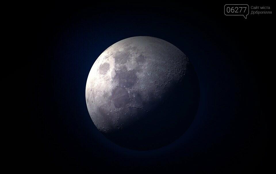 Редкое Полнолуние в марте: когда и все, что нужно знать о Голубой Луне, фото-2
