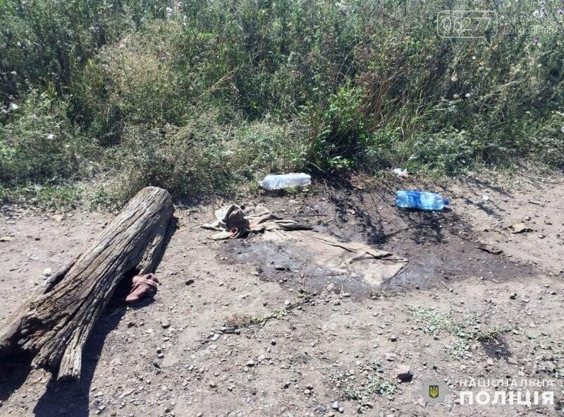 В Доброполье произошло 2 ДТП, в которых пострадало трое граждан, еще один погиб, фото-4