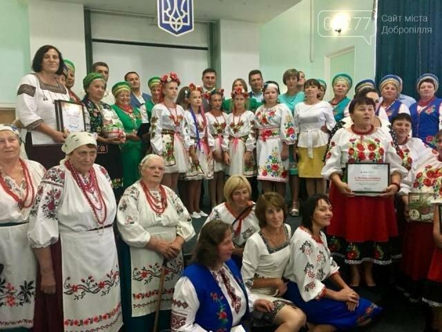 Село Золотий Колодязь увійшло у десятку неймовірних сіл України, фото-4