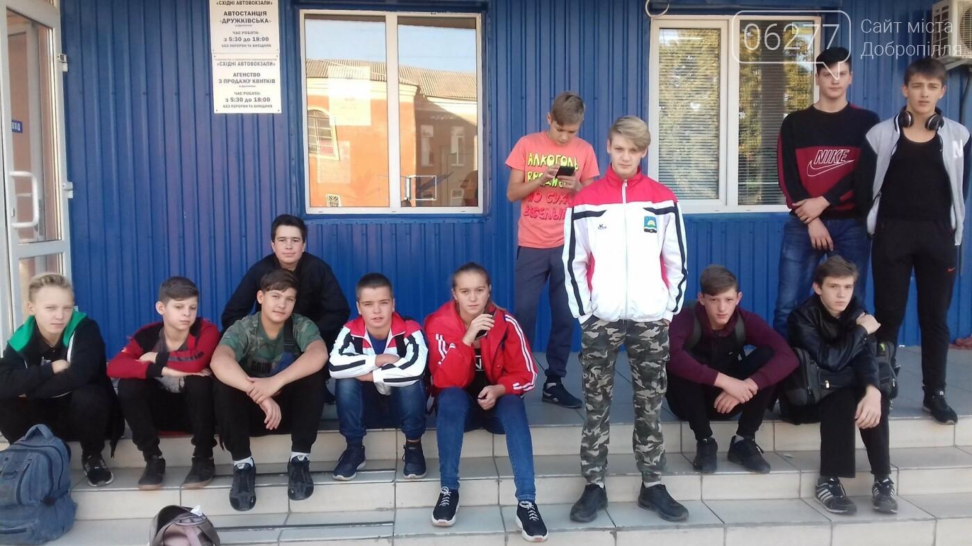 Добропільські важкоатлети привезли чимало медалей з чемпіонат у Донецької області, фото-5