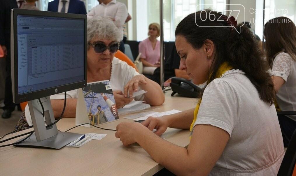 Сотрудники центров обслуживания клиентов ДТЭК Донецкие электросети совершенствуют навыки клиентского сервиса, фото-1