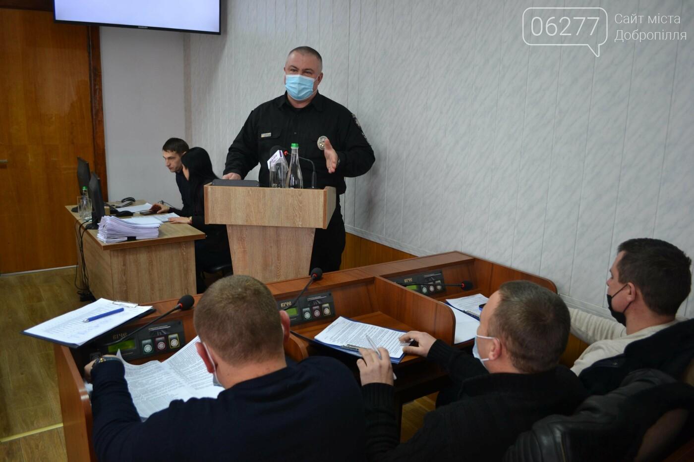 Андрей Аксёнов: Мы обязаны оперативно реагировать на все обращения горожан, фото-4