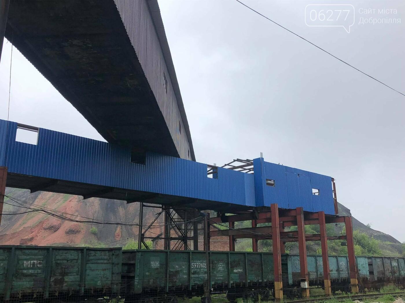 На шахті «Білозерська» ввели в експлуатацію нову лаву з запасами понад 1,5 млн тонн, фото-5