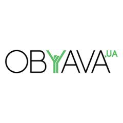Логотип - Объявления Доброполья - OBYAVA.ua
