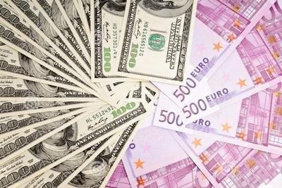 Компании по обмену валюты