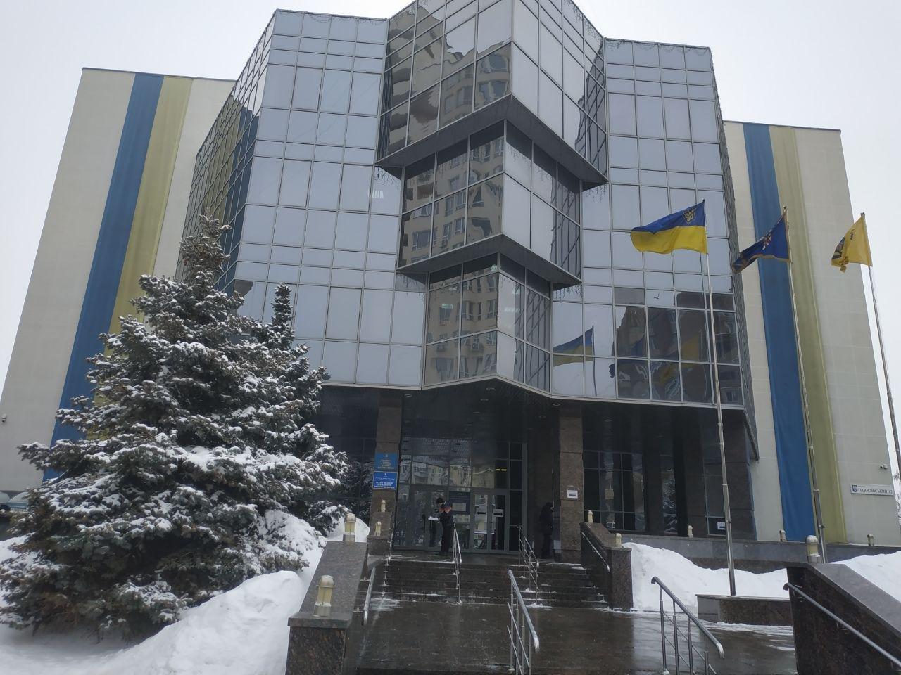 Вилкул: Переселенцы смогут проголосовать за мир в Украине, фото-1