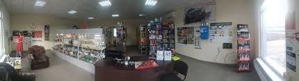 Покупка автозапчастей в магазине «Опора» в Чернигове, фото-1