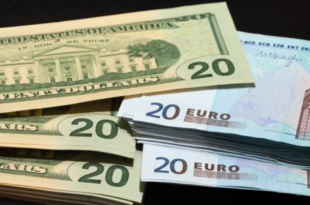 Рекомендации по вы выбору пункта онлайн обмена валют, фото-1