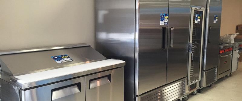 Шоковые морозильные камеры – почему стоит в них инвестировать?, фото-1