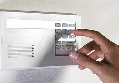 Стоит ли подключать охранную сигнализацию к пульту охранному агентству Легион?, фото-1