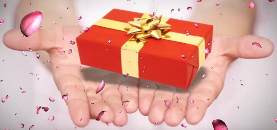 Что подарить молодому человеку на день рождения?Что подарить молодому человеку на день рождения?, фото-1