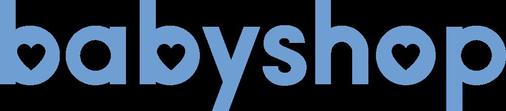 Лучший выбор детских товаров в интернет-магазине Babyshop.ua от 0 и до 16 лет, фото-1