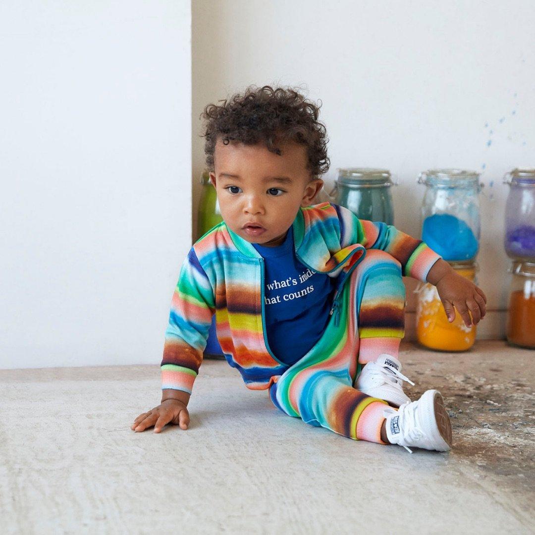 Лучший выбор детских товаров в интернет-магазине Babyshop.ua от 0 и до 16 лет, фото-2