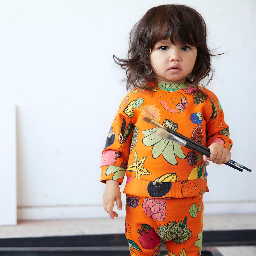 Лучший выбор детских товаров в интернет-магазине Babyshop.ua от 0 и до 16 лет, фото-3