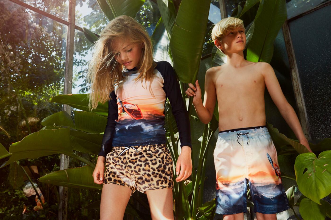 Лучший выбор детских товаров в интернет-магазине Babyshop.ua от 0 и до 16 лет, фото-4