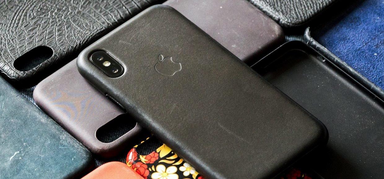 Нужны ли чехлы для телефонов?, фото-1
