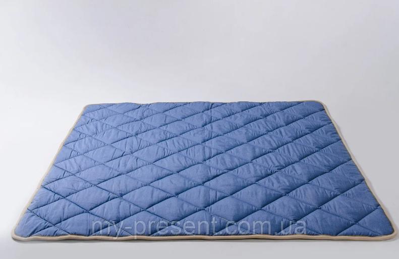Купить одеяло в подарок