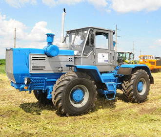 Запчасти к трактору Т 150 в Харькове, фото-1