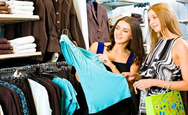 """Результат пошуку зображень за запитом """"Брендовая одежда: стоит ли покупать?"""""""