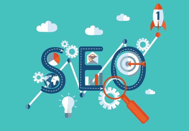 SEO-просування сайту - які фактори впливають на вартість послуги