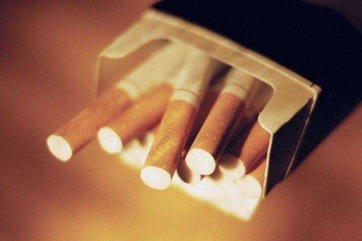 где в интернете можно заказать сигареты